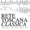 Radio Rete Toscana Classica 90.2