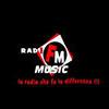 RadioFM Music