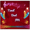 Tamil Beat FM radio online