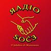 Qui Radio Soce online television