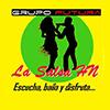 Radio Futura Salsa radio online