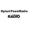 OpiumTeam Radio