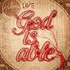 Miled Music Gospel online television