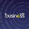 1 Business Radio online radio