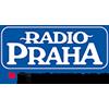 Радио Прага radio online