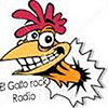 El Gallo Rock Radio radio online