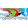 Радио Приднестровья radio online
