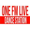 ONE FM LIVE