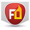 Fire Online radio online
