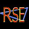 RADIO SICILIA EXPRESS radio online