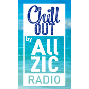 Allzic Radio Chillout online television