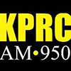 KPRC Radio 950