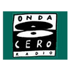 Onda Cero - Madrid 98.0