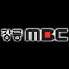 GN MBC AM 1287 radio online