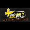 Radio Plusz - Hazibuli 100.2