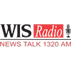 WIS Radio News Talk 1320 AM radio online