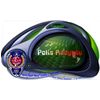 Polis Radyosu 94.5