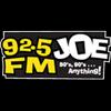 Joe fm 92.5