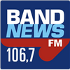Rádio Band News Fm - Campinas 106.7