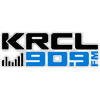 KRCL 90.9 online television