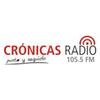 Cronicas Radio 105.5