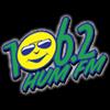 Hum FM 106.2 Lyssna live