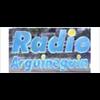 Radio Arguineguin 89.4