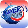 Espacio Power 90.9 radio online