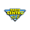 Radio Centro 95 92.1 online television