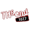 The End 107.7