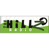 The Hillz FM 98.6 radio online