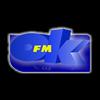 Radio OK FM 97.7