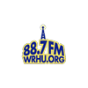 Radio Hofstra University 88.7 radio online