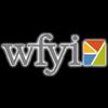 WFYI 90.1 radio online