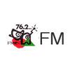 FM Aizu 76.2
