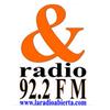 & Radio 92.2