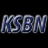 KSBN 1230 radio online