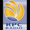 RPC Radio 90.9 online television