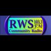 RWSfm 103.3 radio online