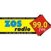 ZOS Radio 99.0