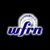 WFRN 96.3