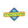Rádio Meio Norte FM 99.9