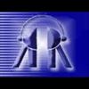 Rádio República 1380 radio online