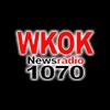 WKOK 1070 radio online
