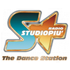 Radio Studio Piu 95.5