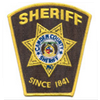 Camden County Sheriff online television