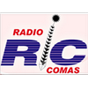 Radio Comas 1300 AM radio online