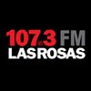 Las Rosas 107.3