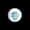 Planet Music Premium 103.7