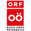Radio Oberosterreich Ö2 101.2